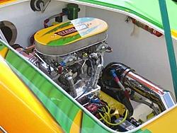 Engine graphics-img_0595.jpg.jpeg
