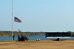 SPACE SHUTTLE COLUMBIA - How and why the tragic accident happened.-florida-flag.jpg