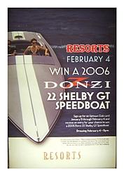 Win A Donzi Shelby In Atlantic City-resorts-small.jpg