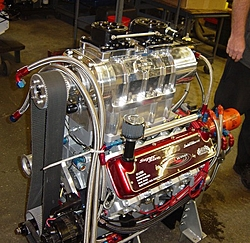 Engine graphics-0000000001.jpg