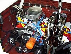 Engine graphics-bullet%5B1%5D.starboardengine.jpg