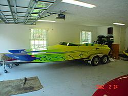 Gotta show off my flamed motors!-flamer-garage.jpg