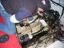 Engine graphics-baja-motor-pull-11-03-013.jpg