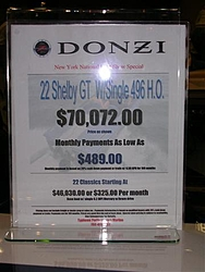 Win A Donzi Shelby In Atlantic City-img2006-01-02-164940-small-.jpg