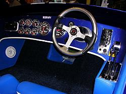 Win A Donzi Shelby In Atlantic City-img2006-01-02-164751.jpg