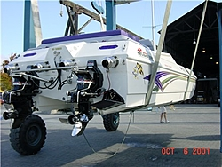 Water Pick-up Question-transom-1-440.jpg