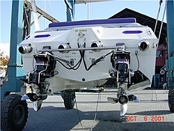 Water Pick-up Question-transom-2-440.jpg