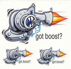 Got Boost ?-boostdeclsml.jpg
