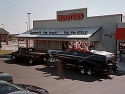 Board member in Hot Boat-hooter-truck.jpg