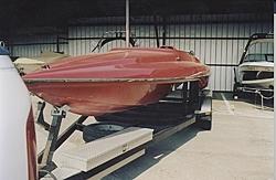 Another stolen boat!!-catmando5.jpg