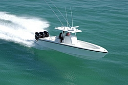 Another stolen boat!!-seahunter.jpg