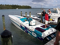 Cumberland boaters-birddog3.jpg