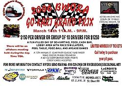 St Clair Race Fund Raiser!!!-kartposter.jpg