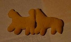 BAD animal crackers-untitled-1.jpg