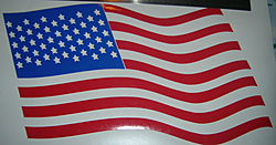 Where can I get American Flags for the hull of my boat-flag-1.jpg