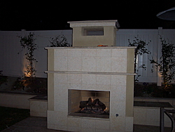 Swimming pools and boats-fireplace-reduced.jpg