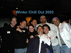 2003 OSO Mid-Atlantic Winter Chill-Out Photo's-p2010141small.jpg