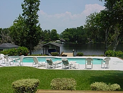 Swimming pools and boats-house-pooleast.jpg