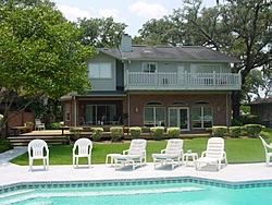 Swimming pools and boats-house-rear.jpg