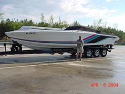 Share Boat pics?-mike-311-trailer.jpg