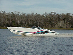 Share Boat pics?-mike311-water.jpg