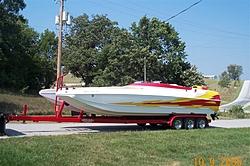 Share Boat pics?-dcp_0564-medium-.jpg