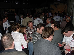 2003 OSO Mid-Atlantic Winter Chill-Out Photo's-p2010127small.jpg