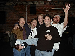 2003 OSO Mid-Atlantic Winter Chill-Out Photo's-p2010138small.jpg