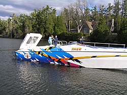Share Boat pics?-00peru-lauch.jpg
