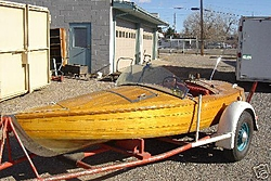 anyone looking for an older project?-oldraceboat.jpg