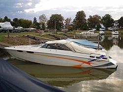Share Boat pics?-mill-036.jpg