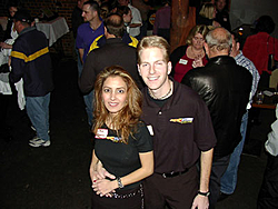 2003 OSO Mid-Atlantic Winter Chill-Out Photo's-p2010134small.jpg