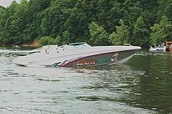 Share Boat pics?-dsc_0089%5B2%5D.jpg