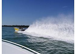Share Boat pics?-p2220028-small-.jpg