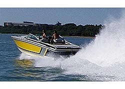 Share Boat pics?-trim1.jpg