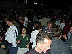 2003 OSO Mid-Atlantic Winter Chill-Out Photo's-p2010128small.jpg