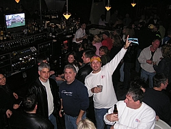 First Annual LEHRA Cleveland OSO party-p1010008-large-.jpg