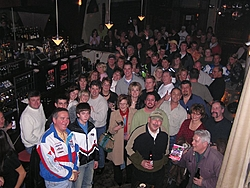 First Annual LEHRA Cleveland OSO party-p1010011-large-.jpg