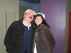 First Annual LEHRA Cleveland OSO party-p1010020-large-.jpg