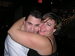 First Annual LEHRA Cleveland OSO party-p1010029-large-.jpg