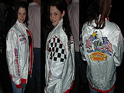 2003 OSO Mid-Atlantic Winter Chill-Out Photo's-monicas-jacket.jpg