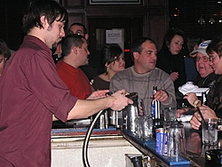 First Annual LEHRA Cleveland OSO party-p1010016-large-.jpg
