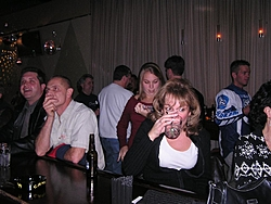 First Annual LEHRA Cleveland OSO party-p1010014-large-.jpg