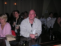 First Annual LEHRA Cleveland OSO party-p1010015-large-.jpg