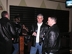 First Annual LEHRA Cleveland OSO party-p1010003-large-.jpg