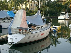 Show Me Youre Houses, Where You Park Your Boats!!-image009-medium-.jpg