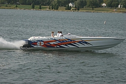 Hot Boat magazine comming to Virginia-cambridge05-20.jpeg