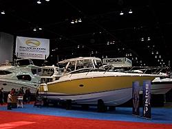 Sunseeker 37 sport fish-chic-boat-show_01-medium-.jpg