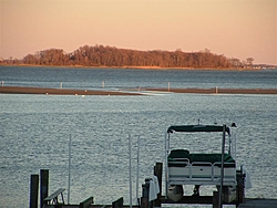 No boating today-wind-005-medium-.jpg