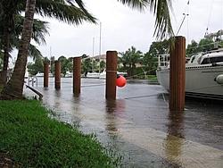 No boating today-9-20-05rita-005.jpg